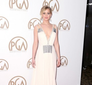 The 26th Annual Producers Guild Awards