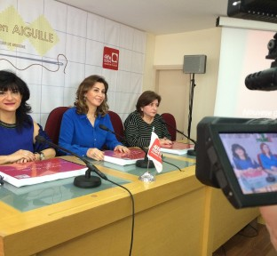 Alfa launches new initiative in support of SOS Children's Villages