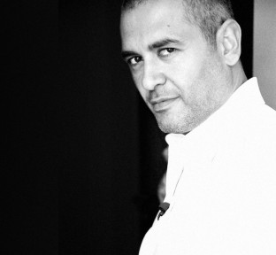 Elie Saab: Born to be a Designer