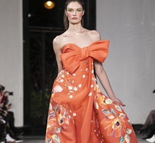 Georges Chakra Spring-Summer 2019 Collection