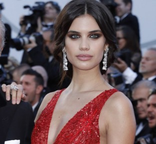 Glamour on the French Riviera: the 2017 Cannes Film Festival