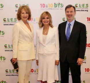 CLES Launched its Second Annual Conference