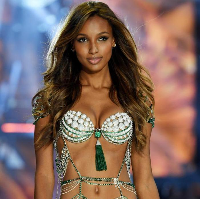 Aziz & Walid Mouzannar: The Making of the 2016 Victoria's Secret Fantasy Bra